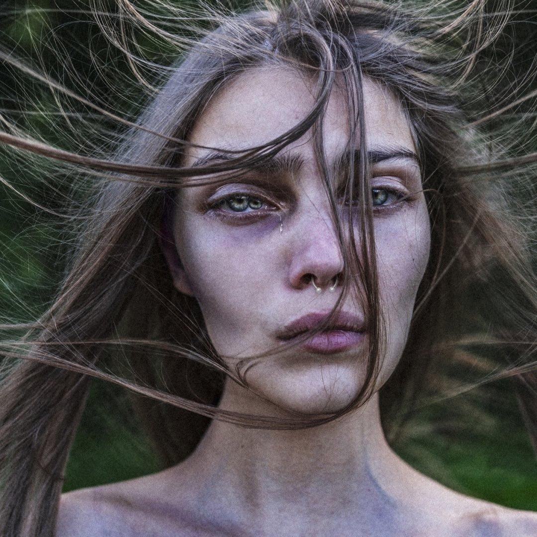 Avatar image of Model Yana Leman
