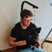 Avatar image of Photographer Philipp Löffler