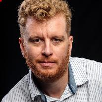Avatar image of Photographer Dieter Bertram
