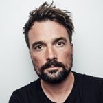 Avatar image of Photographer Kevin McElvaney
