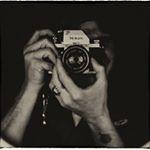 Avatar image of Photographer Peter Zurla