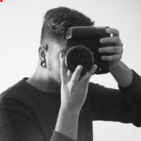 Avatar image of Photographer Jayden Moosa