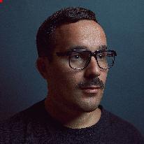 Avatar image of Photographer Marco Del Zotto