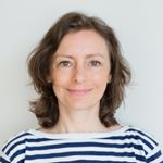 Avatar image of Photographer Stephanie Driessen
