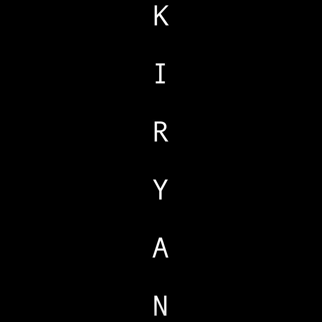Avatar image of Photographer KIRYAN Igor