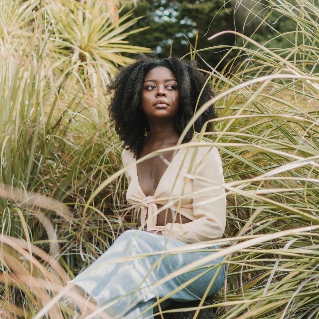Avatar image of Photographer Diana Simumpande