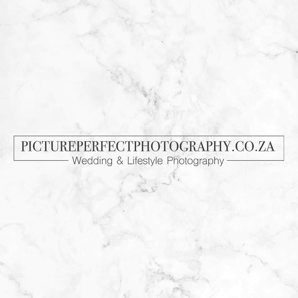 Avatar image of Photographer Carla Niemand