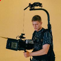 Avatar image of Photographer Marijan  Jurčević