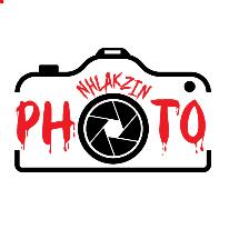 Avatar image of Photographer Nhlakanipho Nkomo