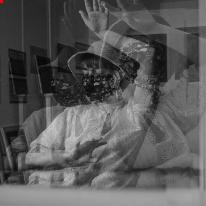 Avatar image of Photographer Andjela Preradovic