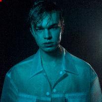 Avatar image of Model Ilya Sergeew