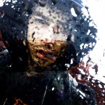 Avatar image of Photographer Taras Stash