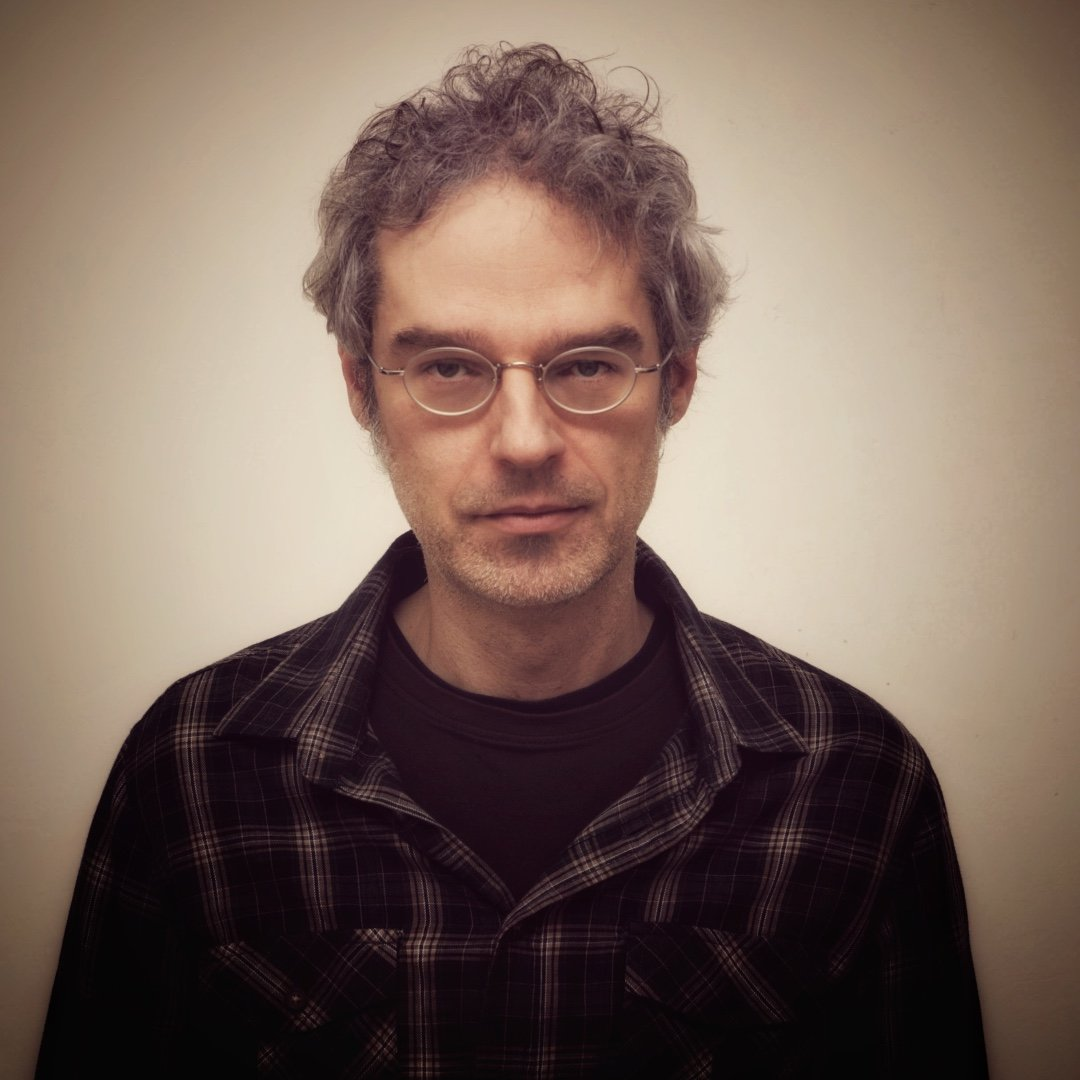 Avatar image of Photographer Marco Rambaldi