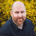 Avatar image of Photographer Aaron Kes