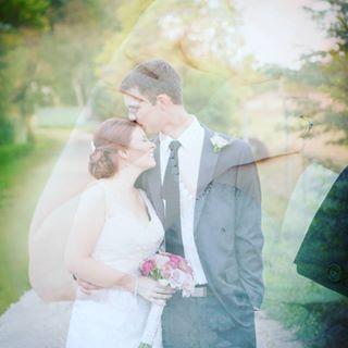 thegirlwiththecamera.weddings photo: 0