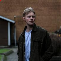 Avatar image of Photographer Johannes Äng