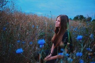 lilymargaretaphotography photo: 1