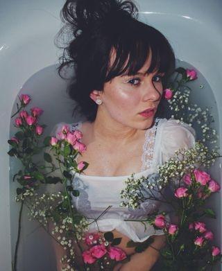 lilymargaretaphotography photo: 2