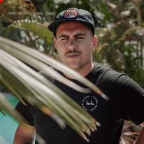 Avatar image of Photographer Jairo Díaz