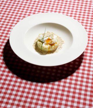 bio egg essen food foodlover foodphotography foodporn instagood love mustard mustardsauce organic potatoes pure simple vegetarian vegetarianfood vegetarisch