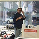Avatar image of Photographer Lou Bopp