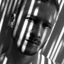 Avatar image of Photographer Evgenij  Patschinski
