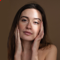 Avatar image of Model Eleonora Casalini