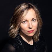 Avatar image of Photographer Valeria Quinci