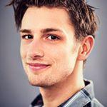 Avatar image of Photographer Christoph Kottmann