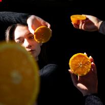 Avatar image of Photographer Gemma Palau