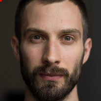 Avatar image of Photographer Stanislav Dobak