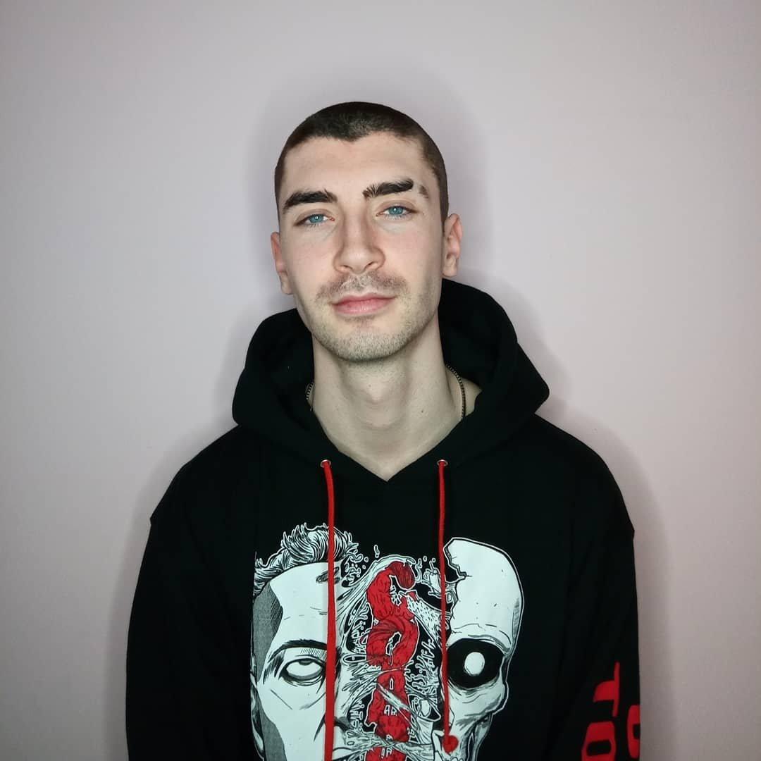 Avatar image of Photographer Ben Brady