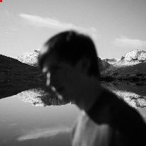 Avatar image of Photographer Markus Rink