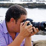 Avatar image of Photographer Mark de Scande