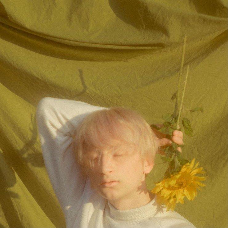 Avatar image of Photographer Anastasiia Demchenko