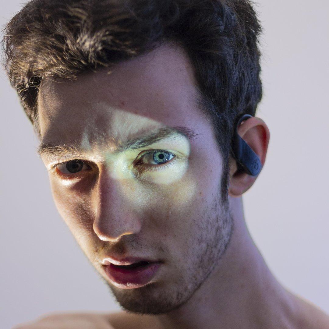 Avatar image of Photographer Bob Joostens