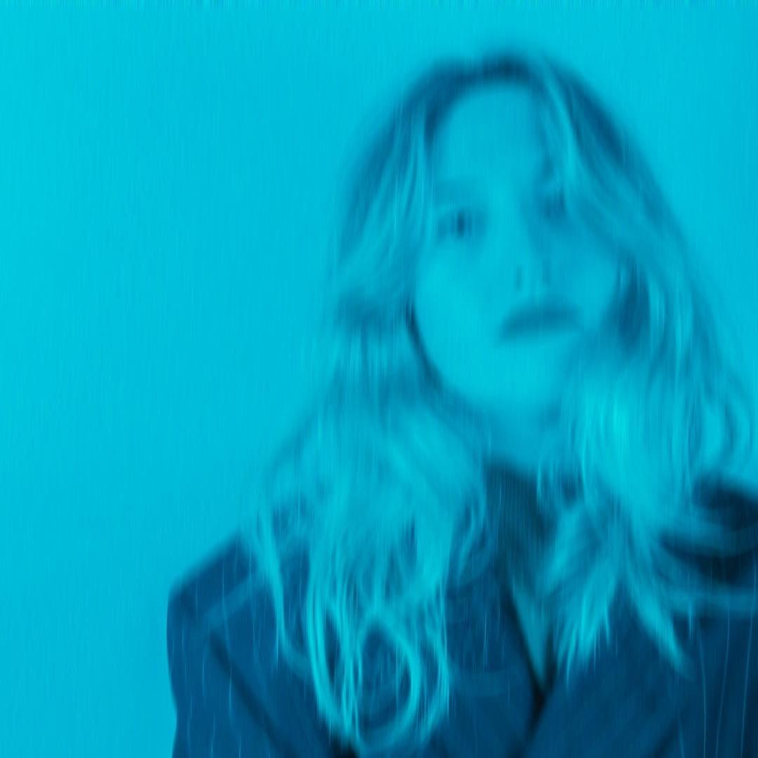 Avatar image of Photographer Caroline Pusset