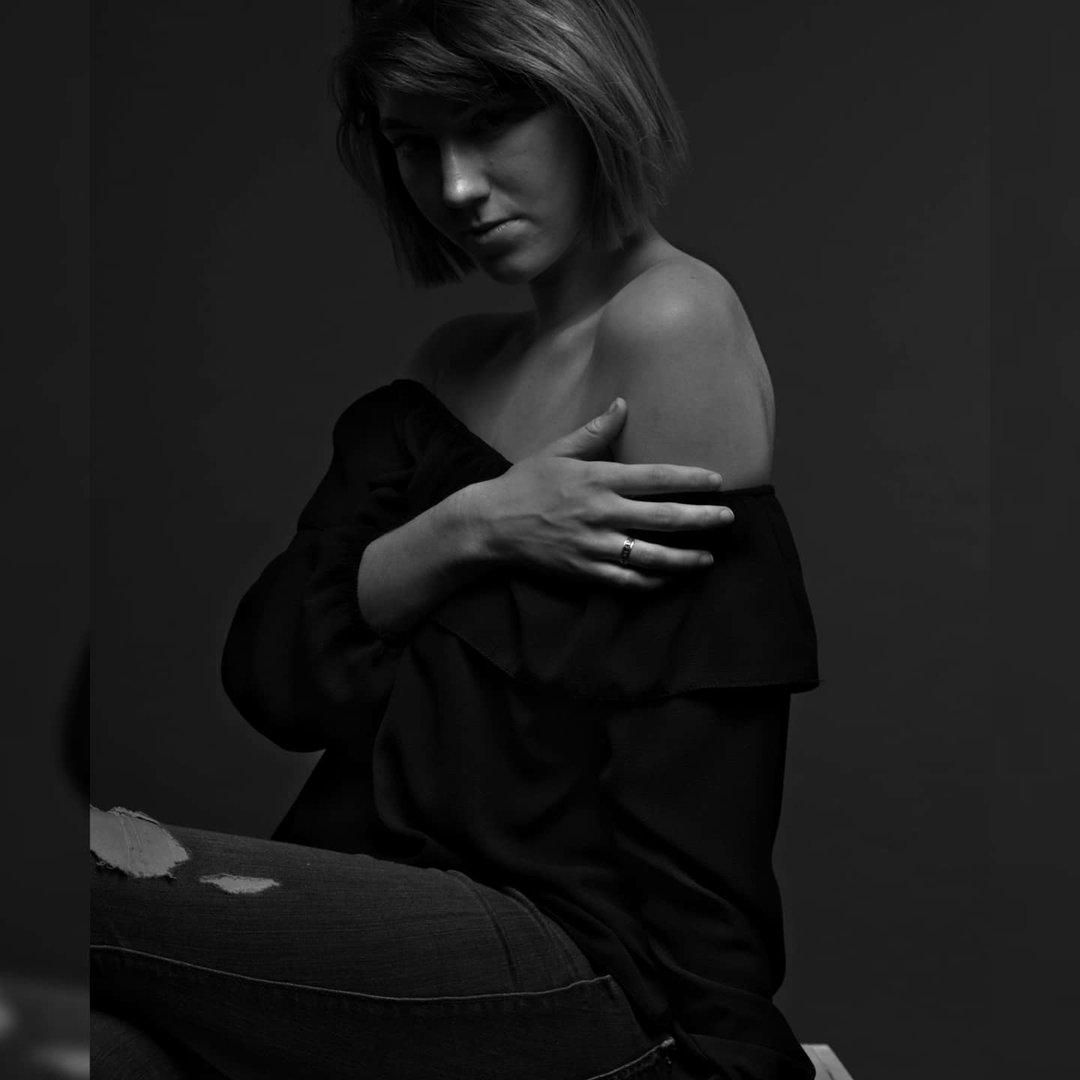 Avatar image of Photographer Ayshia Scott