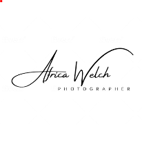Avatar image of Photographer africa welch