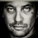 Avatar image of Photographer Deon Bester