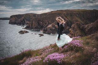 ionutdraghiciu_photography photo: 0
