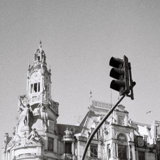 semsujar photo: 0