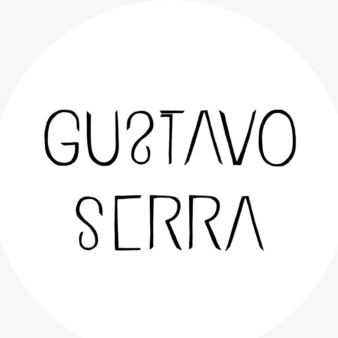 Avatar image of Photographer Gustavo Serra