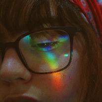 Avatar image of Photographer SIlvana Ferr