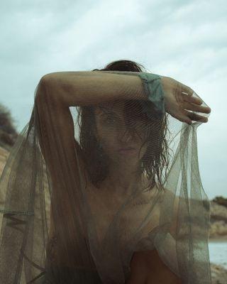 elwynnian photo: 1