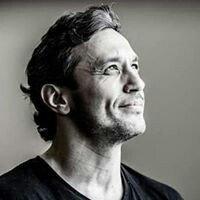 Avatar image of Photographer Kozlov Kozlov