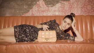 Portfolio Fashion Films photo: 2