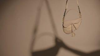 Portfolio Fashion Films photo: 0