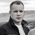 Avatar image of Photographer Scott McDermott