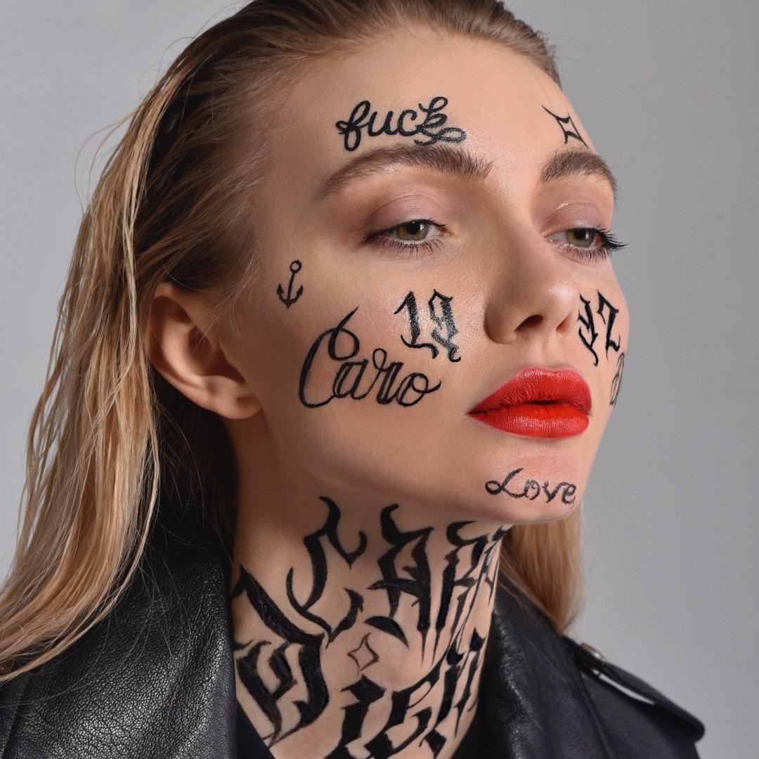 Avatar image of Photographer Marina Kudriavsky